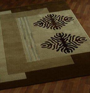 soumak-carpets02