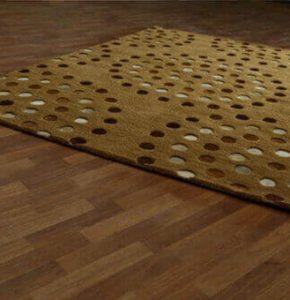 soumak-carpets04